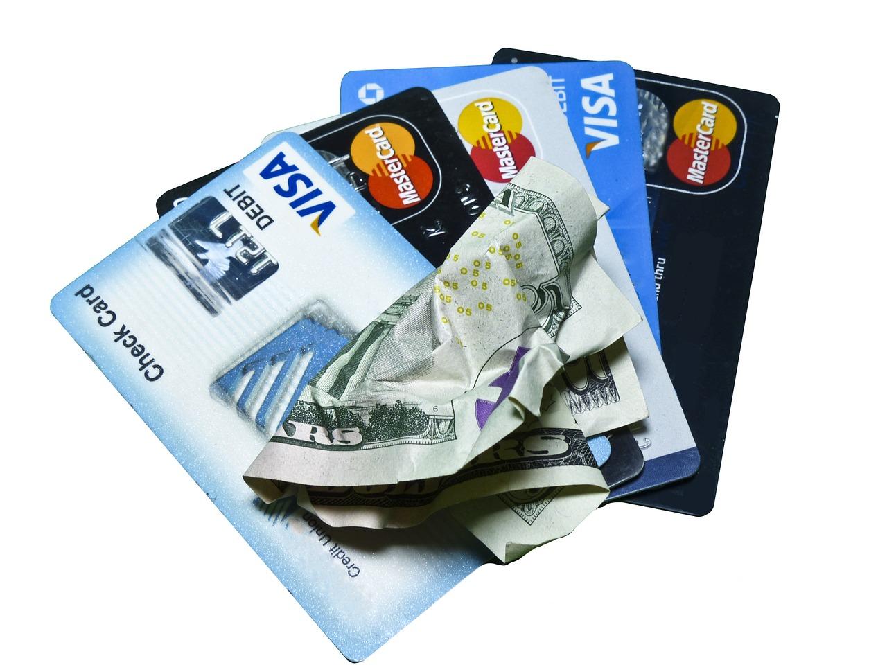 O Que é Ação Revisional de Cartão de Crédito?