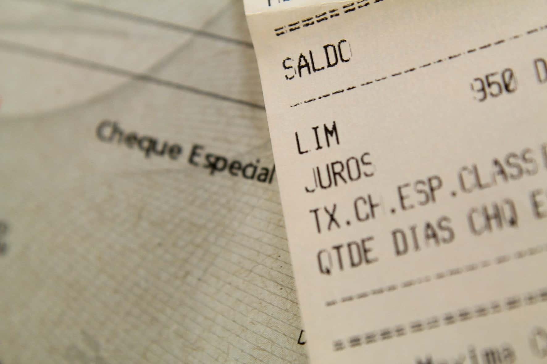 O que é Ação Revisional em Cheque Especial?